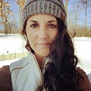 Heather Giordano