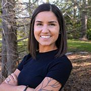 Miriam Camejo
