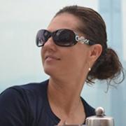 Angela Marchesani