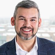 Doug Amirault