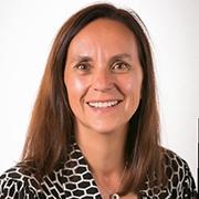 Karine Daumard