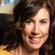 Silvia Criscione