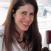 Laura Ann Francis