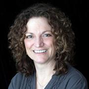 Julie Kaufmann Unger