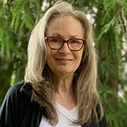 Sandra Brumbaugh
