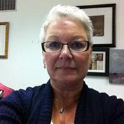 Maggie Roncato