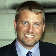 Chris Schafer