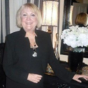 Carole Roach