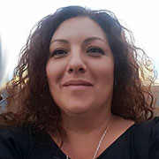 Manuela Kennedy