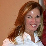 Cindy Andrews