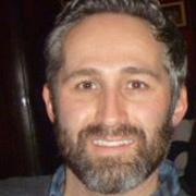 Kristofer Moore