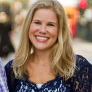 Leslie Wynne