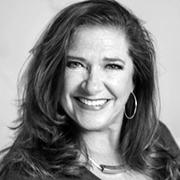 Lisa Cochran