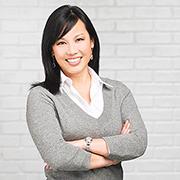 Sophia Nguyen