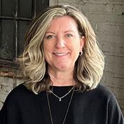 Terri Metzger