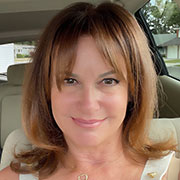 Sheri Black-Flynn