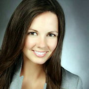 Rachel Daus