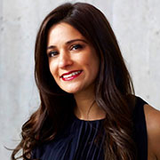 Anita Khullar