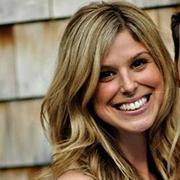 Lauren Ritter
