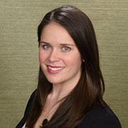 Kate Kenwell Valder