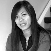 Karen Ma