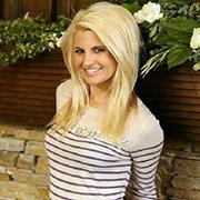Samantha Gallo-Nowlin