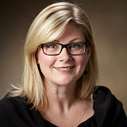 Beth Doehner
