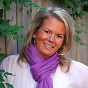 Wendy Mohr