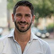 Jason Maringola