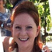 Dawn Larsen-Garner