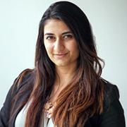 Angela Abolhassani (Sani)