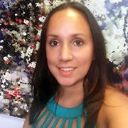 Stephanie Riggs