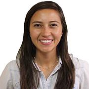 Maria Fernanda Garcia
