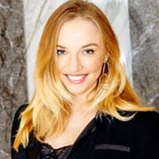 Jessica Kendrick