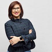 Francesca  Sosa-Alkhoury